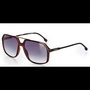 Carrera Sunglasses (229-S 0869K) Dark Havana